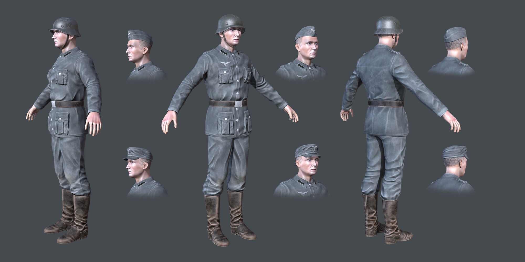 german-soldier